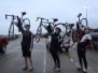 2011 - Pico De Gallo Century Ride