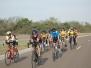 2012 - Pico De Gallo Century Ride