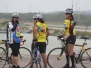 2013 - Pico de Gallo Century Ride