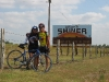 Shiner Ride May 2011 - Shiner, Tx