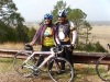 Pedal thru The Pines 2011 - Bastrop, Tx