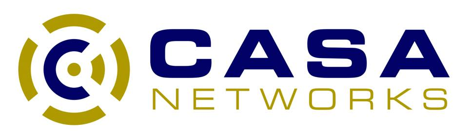 Casa Networks