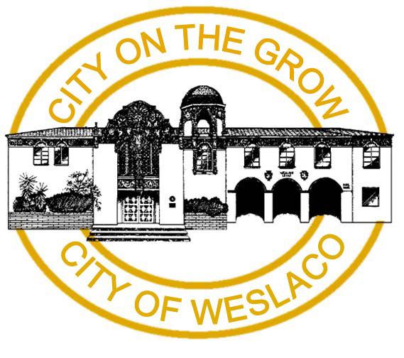 City of Weslaco
