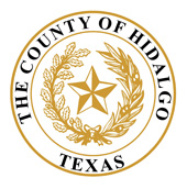 Hidalgo County Constable Pct 1