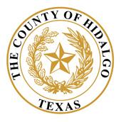 Hidalgo County Constable Pct 1
