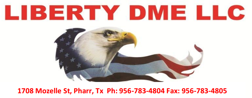 liberty-dme-llc