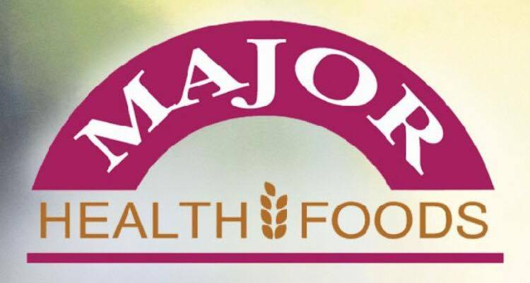 major-health-foods