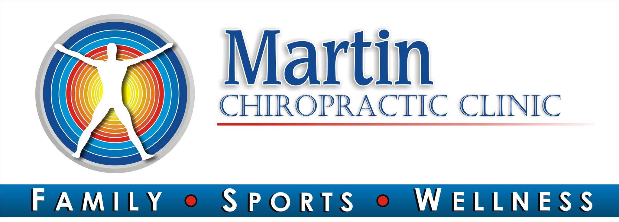 Martin Chiropractic2