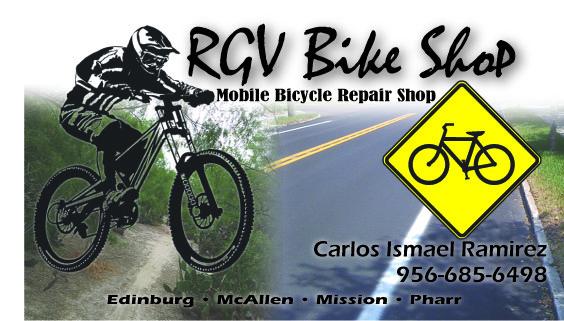 rgv-bike-shop