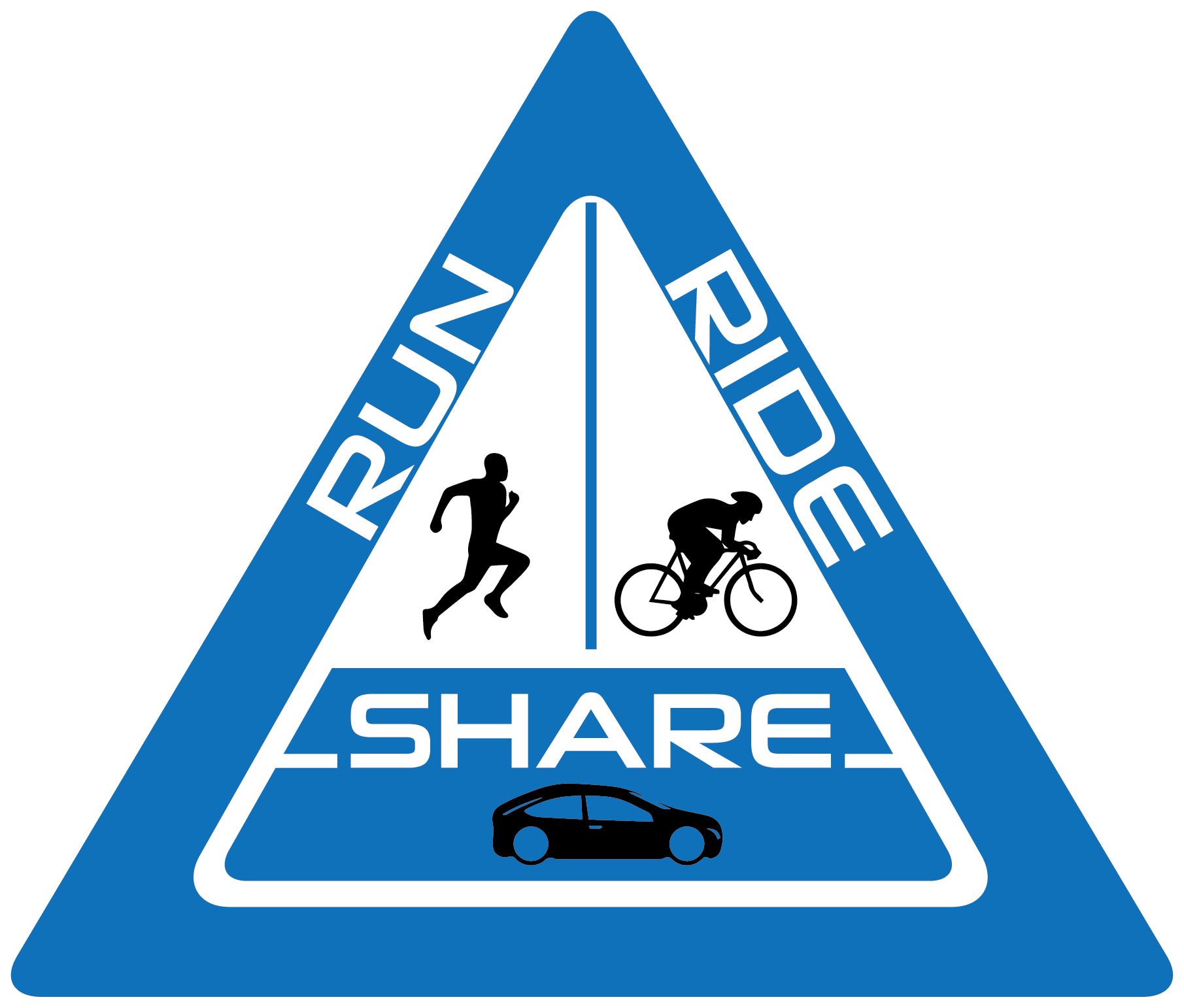 run-ride-share-fw