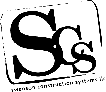swansons-construction-systems-llc-fw