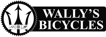 WallysBicycles-Logo