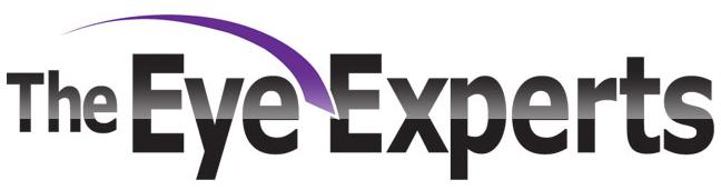 eyeExpertsLogo